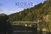 Moray (A Pictorial Souvenir)