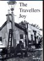 The Travellers Joy - The Story of the Morayshire Railway by John Ross