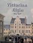 Victorian Elgin by Mary Byatt