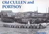 Old Cullen and Portsoy by Alan Cooper