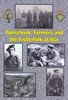 Toonsfowk, Fermers and the Fisherfolk at War by John Crawford & John Fowlie