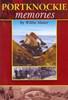 Portknockie Memories by Willie Slater