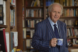 ***SOLD OUT*** Alexander McCall Smith - 4th December 2019 - 6:30pm - Elgin Library