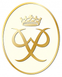 03 Gold Duke of Edinburgh enrolment fee